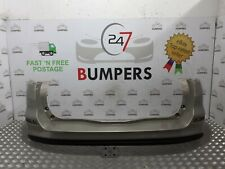 FORD MONDEO 2014 - 2018 GENUINE ESTATE REAR BUMPER + DIFFUSER P/N: DS73-17906-S