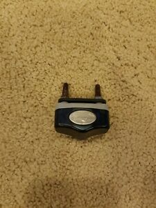 Invisible Fence Microlite Receiver Dog Collar (Free shipping)