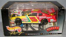1999 Terry Labonte Kelloggs 1:24 Scale NASCAR Diecast Car