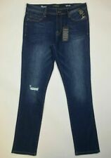 NWT Liverpool Relaxed Straight Jeans - Mens 33 x 34