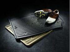 New OEM 2004-2008 Acura Tl & TL-S All-season mats