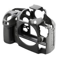 Kamera-Taschen & -Schutzhüllen aus Silikon für Nikon