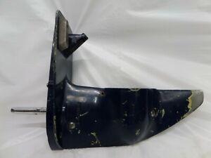 HONDA BF75BLA 7.5HP 41100-881-010ZA GEAR CASE PINION SHAFT MOTOR BOAT OUTBOARD