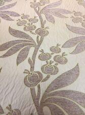 REMNANT Off Cut Jim Dickens Fabric Curtain Blind Cushion Craft 68x90 RRP£41.95