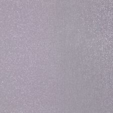 GLITTERATI LILAC GLITTER WALLPAPER - ARTHOUSE 892109 NEW