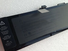 "GENUINE 2009 2010 Apple MacBook Pro 15"" A1286 Battery A1321 ~ 67%-80% (DS1)"