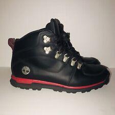 Timberlands Alpine Hiker 6314R boots men's Size 8.5