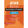 Business Studies Complete Course Notes - HSC Year 12