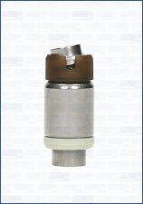 7//1991-12//1993 Cylinder Head Bolt Set FIAT CINQUECENTO 903cc 41 170A1.000