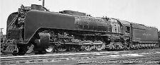 Locomotora de vapor de escala N KATO para modelismo ferroviario