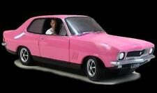Holden Torana LJ Door Rev Heads DragRodz Family Strike Me Pink Cavalier NewInBox