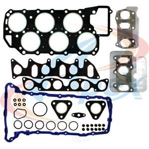 Head Gasket Set  Apex Automobile Parts  AHS9016