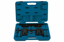 Laser Tools 6173 Engine Timing Tool Set for  BMW N20