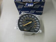 SAAB 9000 NEW GENUINE SAAB SPEEDO SPEEDOMETER 9513896