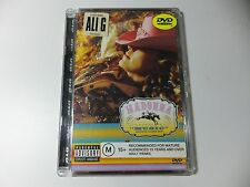 Madonna - Music - DVD Single - Featuring Ali G - DVD - 2000 - edc