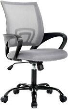 New listing Office Chair Ergonomic Cheap Desk Chair Mesh Computer Chair
