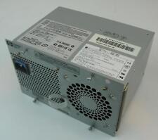 J4839A HP ProCurve Switch Redundant 500W Power Supply