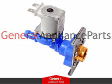 LG Dishwasher Water Inlet Fill Valve Assembly 5221DD1001A