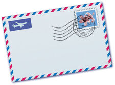 registered mail with tracking number