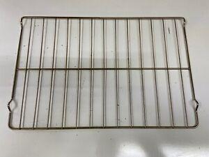 OEM Genuine Whirlpool Residential Range Oven Rack W10268578, WPW10268578