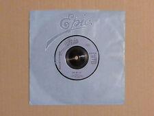 """Shakin' Stevens - Oh Julie (7"""" Vinyl Single)"""