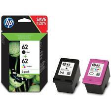ORIGINAL- HP Multipack nero e colore  N9J71AE 62-