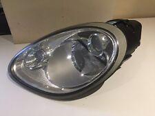 Porsche Boxster 987 Xenon Headlight 987.631.057.11