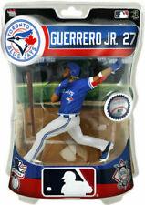 Imports Dragon Baseball Figure  Vladimir Guerrero Jr. Toronto Blue Jays RC NEW