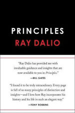 Principles: Life and Work | Ray Dalio