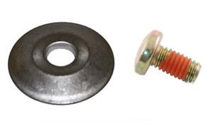 OEM MTD Steering Rod Cap and Screw 948-0389, 710-1309, 9480389, 710309
