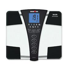 Tanita BC-549 plus IRONMAN® Body Composition Monitor