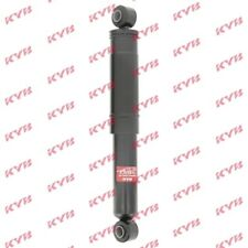 KYB Shock Absorber Fit with FIAT DUCATO Rear 345701