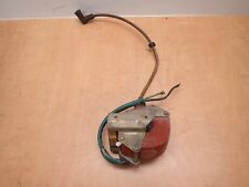 Vintage Mercury Outboard Ignition Coil 332-2985