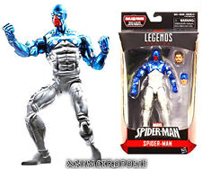 Marvel Legends Captain Universe Spider-Man Homecoming WAVE Loose Figure ONLY