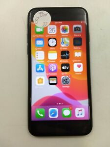 Apple iPhone 7 A1778 Unlocked 32GB Check IMEI Good Condition IP-250