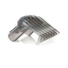 PHILIPS CRP389/01 Kammaufsatz für QC5105 QC5115 QC5120 QC5125 QC5130 QC5135