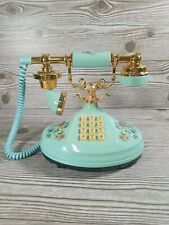 Vintage 1973 The Empress Telephone By American Telecommunications Corporation