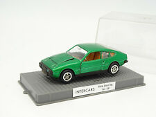 Nacoral InterCars 1/43 - Matra Simca Bagheera Verte