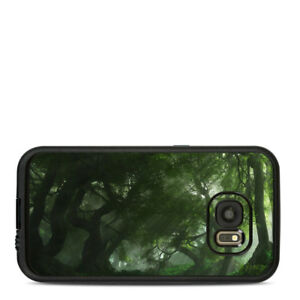 Skin for LifeProof FRE Galaxy S7 - Canopy Creek Spring - Sticker Decal
