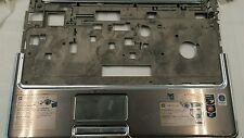 HP TOP FRONT COVER PAVILION DV7-1000 501550-001 AP03W001A00