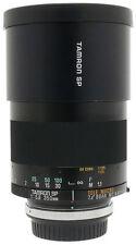 Tamron Teleobjektiv für Canon