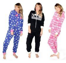 Multi-Coloured Polyester Nightwear for Women
