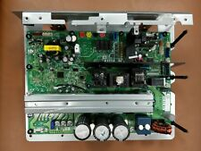 DAIKIN CLIMATIZZATORE EC13039-11 (B) Inverter Board PCB Scheda PC 5016397