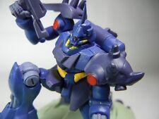 Gundam Mecha Selection 4 AMS-119 Geara Doga Vintage Figure BANDAI