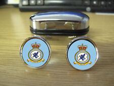 Royal Air Force 70 SQUADRONE Gemelli