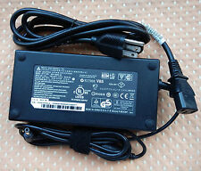 @Original OEM MSI Delta 180W 19.5V 9.2A AC Adapter for MSI GT60 2OD-026US Laptop