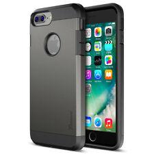 iPhone 7 Plus Case, Trianium Protanium HEAVY DUTY Cases [GXD Impact Gel]