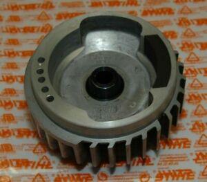 1108 Stihl Polrad Schwungrad 08S TS08 TS08S TS350 TS360 BT360 P835 P840