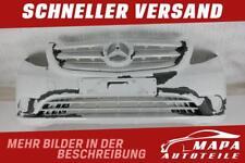 Mercedes Vito W447 Bj. ab 2014 Stoßstange Vorne (kein PDC) Original A4478850425