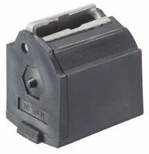 Ruger 10/22 22LR .22 LR  MAGAZINE MAG CLIP 10 Rd BX1 # 90005 Factory New